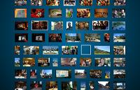 demo thumbnail